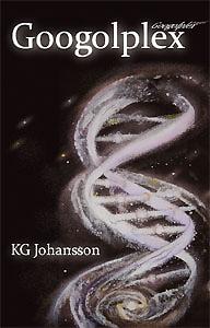 Googolplex av KG Johansson